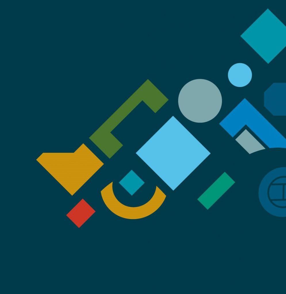 JI_Background_Without_logo