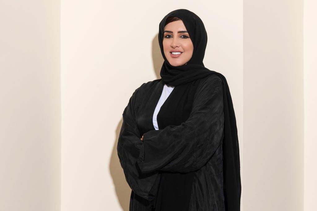 Afraa Al Noaimi_New